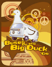 buses_by_the_duck.jpg